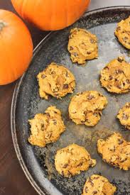 Libbys Pumpkin Orange Cookies by Pumpkin Drop Cookies Only 3 Ingredients Favorite Family Recipes