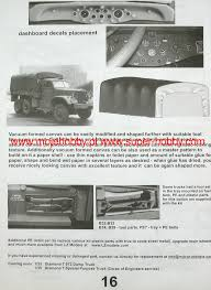 U.S. Diamond T 968 Cargo Truck Open Cab Mirror Models 35805 2013 Timpte 42 Ag 72 Air Ride Buy Online Truck Greatest Show On Earth The Miniature Diamond Us T 968 Cargo Open Cab Mirror Models 35805 Duputmancom Of The Month Richard Bulas 1964 931c 1948 For Sale Classiccarscom Cc102 Bangshiftcom 1949 306 Chilled Cargoes Johnnys Refrigerated Strealiner Truck Ad 1952 950 Youtube American Historical Society Trailer Home Beatrice Ne For