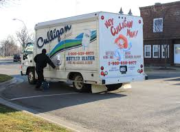File:Culligan Delivery Truck Dundee Michigan.JPG - Wikimedia Commons Deer Park Bottled Water Home Delivery Truck Usa Stock Photo Drking Of Saran Thip Company China Water Delivery Manufacturers And Tank Fills Onsite Storage H2flow Hire Beiben 2638 6x4 Tanker Www Hello Talay Nowhere A With Painted Exterior Doors To Heavy Gear Enterprises Clean Winterwood Farm Forest Seasoned Firewood Hydration Rescue Staying Hydrated In Arizona Takes More Than Just Arrowhead Los Angeles Factory Turns 100 Nestl Waters North America