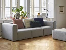 sofas connox