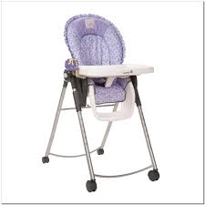Oxo Seedling High Chair Cover by Winnie The Pooh High Chair Cover Download Page U2013 Best Sofas And