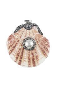 100 Sea Shell Design Newest Conch Pendants P0017