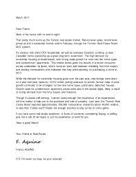 Dear Friend Letter March 2017