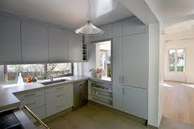 porte de la cuisine a une extension qui change tout galerie photos d