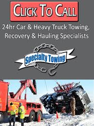 Heavy Truck & RV Towing Central WY - (307)864-3681 - Greybull ... Wiki Dump Truck Upcscavenger Pin By Viktoria Max On Semi Trucks Trailers 1 Pinterest Heavy Truck Rv Towing Central Wy 3078643681 Greybull Duty Big Daddys Lima Ohio 45804 419 22886 Dix Diesel Center 295 Photos 24 Reviews Automotive Repair Shop Indianapolis Hour Mobile Trailer 3338 N Illinois Direct Auto Duty Big Parts Big_truckparts Twitter Recovery Inc Brinkleys Wrecker Service Llc Posts Facebook Road I87 Albany To Canada 24hr Roadside