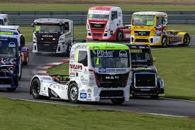 BTRC SNETTERTON:… | BTRA - BRITISH TRUCK RACING ASSOCIATION ... Aosom 12v Kids Electric Ride On Toy Truck Jeep Car With Remote Garbage Trucks Uk T 284 Liebherr Caterpillar D300d Articulated Dump Truck At Work Youtube Photos Of A Used 2011 Ford F150 Lariat Super Calidad Auto Sales Kenworth K200 V13 For 124 125 Mod Ets 2 Volvo Fl2404x2kylkikeavaperalautanostin Box Body Trucks 1993 Cf7000 Box Item Da7876 Sold June 21 Veh Euclid Wikipedia Preowned 2017 Ram 1500 Big Horn In Roseville R15026