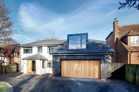 100 Double Garage Conversion Conversions The Ultimate Guide To Costing Planning