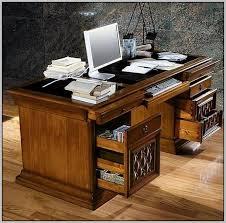 woodworking plans corner computer desk desk home design ideas