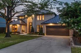 100 Contemporary House Photos Goals Design In Dallas