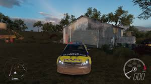 Forza Horizon 3: Car Barn Finds Visual Guide | VG247 Here Is Where To Find All 15 Barn Finds In Forza Horizon 3 2 All Car Locations Somewhat Awesome Films Motsport Announcement Find Location Guide Vgfaq Video Games Tips Guide You Victory Red Bull Tropical Tasure Achievement Forza Horizon Barn Finds 9 On Map Youtube 8 3s December Update Includes Legendary Sunbeam Is This The Hot Wheels