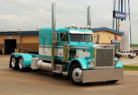 Peterbilt Custom 359 | Trucks | Pinterest | Peterbilt, Trucks And ...