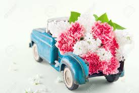 Old Antique Toy Truck Carrying Pink Carnation And Lilacs Flowers ... Barbie Camping Fun Doll Pink Truck And Sea Kayak Adventure Playset Rare 1988 Super Wheels With Black Yellow White Pin Striping 18 Wheeler Carrying A Tiny Pink Toy Dump Truck Aww Wooden Roses Flowers In The Back On Backgrou Free Pictures Download Clip Art Liberty Imports Princess Castle Beach Set Toy For Girls Trucks And Tractors Massagenow Sweet Heart Paris Tl018 Little Design Ride On Car Vintage Lanard Mean Machine Monster 1984 80s Boxed Beados S7 Shopkins Ice Cream Multicolor 44 X 105 5 10787 Diy Plans By Ana Handmade Ashley