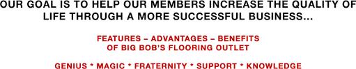 Big Bobs Flooring Kansas City by W Png