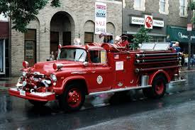 Image Result For Oren Fire Truck | Front Mount Pumper | Pinterest ... A Very Pretty Girl Took Me To See One Of These Years Ago The Truck History East Bethlehem Volunteer Fire Co 1955 Chevrolet 5400 Fire Item 3082 Sold November 1940 Chevy Pennsylvania Usa Stock Photo 31489272 Alamy Highway 61 1941 Pumper Truck Us Army 116 Diecast Bangshiftcom 1953 6400 Silverado 1500 Review Research New Used 1968 Av9823 April 5 Gove 31489471 1963 Chevyswab Department Ambulance Vintage Rescue 2500 Hd 911rr Youtube
