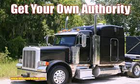 Getting Your Own Authority Mats 2015 Expedite Trucking Forums The Best Blogs For Truckers To Follow Ez Invoice Factoring Post Your Kenworth Truck Pics Here Page 40 Truckersreport 7375 Ford Drag Truck Built Ford Tough Trucks Pinterest Oemand Trucking App Convoy Doesnt Want Be The Uber Anyone Work Ups Truckersreportcom Forum 1 Cdl Sim Restored Trucks Winter Is Coming Trucker Driving Old 9 Cityprofilecom Local City And State Small Medium Sized Companies Hiring What Happens When An Expediter Tires 10 Simple Marketing Tips Get Word Out