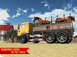 Transport Truck Farm Ride | 1mobile.com Chevy Farm Truck V11 Farming Simulator Modification Vegetable Clipart Lorry Pencil And In Color Vegetable Tips On Buying A Farm Truck The 1 Resource For Horse Farms Chevrolet 5700 Trucks Pinterest Urban Food Guy What Is Farming A Boost To Agribusiness Ias 2018 Ford F350 V1 Mod Simulator 17 Red Bangshiftcom Girl This 1967 Gmc Packs Duramax Power And Farm Truck Ultimate Sleeper Youtube Old Grain Trucks Central Page Enthusiasts My Vintage 1953 Farmtruck