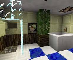 4 am leben minecraft badezimmer aviacia