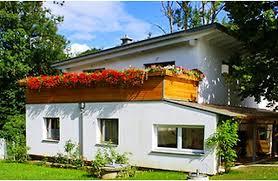 ferienhaus haus mit 3 schlafzimmern in purgstall mit eingezäuntem garten und w lan 40 km vom skigebiet entfernt erlauftal für 6 personen