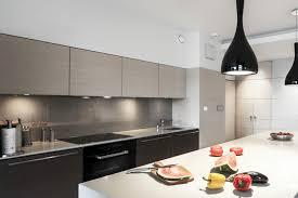 refaire une cuisine prix délicieux refaire salle de bain prix 14 prix dune cr233dence