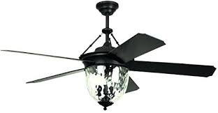 Harbor Breeze Ceiling Fan Light Kits Black by Outdoor Ceiling Fan Light Kits Harbor Breeze Ceiling Fan Photo 1