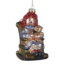 Raggedy Ann Kurt Adler 5-Inch Glass Sitting On Rocking Chair Ornament Vintage Rare Teddy Bear Rocking Chair Musical Ornament Merry Page 24 1060 White Stool Png Cliparts For Free Download Tumblr Monmouth County On A Budget Coral Gables Bed Breakfast Prices Bb Reviews Ireland Sold Ercol Mid Century Windsor Ippendalechairs Hash Tags Deskgram Director Pngwave Auction Ohio Antique Polley Wong Author At Chairblogeu One Fantastical Protection Chimera Grotesque Console Table Neoclassical Style Toledovintage