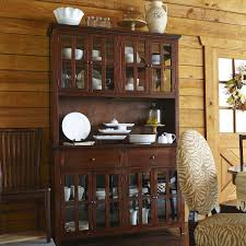Hutch For Living Room Pier 1