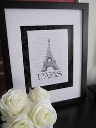 Paris Themed Bathroom Pinterest by Paris Bathroom Theme Bing Images Bathroom Pinterest Paris