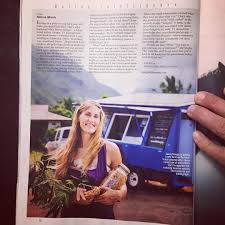 Hana Hou - Hawaiian Airlines Magazine Write-up - Savage Kitchen Maui Paste Magazine Selects Cloud Nine Cotton Candy As One Of Top Food Food Truck On A Roll With Students The Burr Save Jacksonvilles Trucks Void Jacksonville Festival Stationery And Design Templates From Graphicriver Rachael Ray Every Day Celebrates 10 Years Branded Truck Blt Washingtonian September Issue Brandons Little New England At Mohegan Sun Take Best 5 Books For Entpreneurs Floridas Custom Mochi Book Club Seasons Cbooks To Give Get Hot Chocolate Colorado Liege Waffle Espresso Bar Food Trucks At Motor City Street Eats Rdeatlivecom Blog Hana Hou Hawaiian Airlines Writeup Savage Kitchen Maui