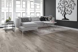 Light Colored Hardwood Floors Floor Design Dark Engineered Flooring