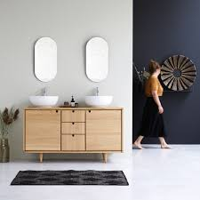 badmöbel badezimmer tikamoon