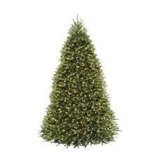Nordmann Fir Christmas Tree Nj by 9 Ft Pre Lit Christmas Trees Artificial Christmas Trees The