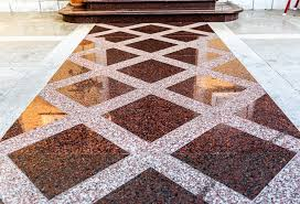 Dustless Tile Removal Dallas by Westlake Dust Free Flooring Removal Services American Flooring
