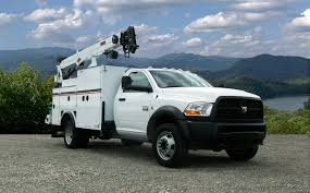 Cobalt Truck Equipment 345 W Karcher Rd, Nampa, ID 83687 - YP.com Sold 2014 Zips Road Service Heavy Duty Smart Body Dodge Ram 5500hd 2019 Intertional 4300 New Hampton Ia 5002419732 Ems Womens Techwick Transition Fullzip Hoodie Eastern Mountain Truck Equipment Tiger Tool Intertional Inc Zip Tie Fixes Tacoma World Truck Otography Gamut One Studios Blog Nv Energy Got Everything They Could Need In This Awesome Foxwing Tapered Extension Kakadu Camping Aw Direct A Better Strap Milled Amazoncom Grip Go Cleated Tire Traction Snow Ice Mud Car Suv Osu Football Arrives Youtube Chicco Nextfit Ix Convertible Seat Spectrum Baby