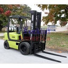 Search Results For: '1966 Clark Forklift Manual' Clark C45 National Lift Truck Inc Clark Hyundai Forklift Dealer Pittsburgh Material Handling Company History Traing Aid Videos Wikipedia Europe Gmbh Cushion Gcs 25s 5000lb Forklift Lift Truck Purchasing Souring Spec Sheets Gtx 16_electric Forklift Trucks Year Of Mnftr 2018 Pre Owned Used 4000 Propane Fork 500h40g