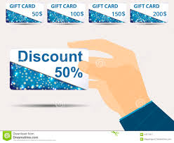 Hold My Ticket Coupon Code Enjoy 10 Off Emirates Promo Code Malaysia August 2019 Help Frequently Asked Questions Globe Online Shop Holdmyticket Blog Megabus 1 Tickets And Codes Checkmybus Website Coupons Vouchers Odoo Apps Discounts Admission Prices African Safari Wildlife Park Port Pa Ilottery Bonus Up To 100 Free Cash Evga Articles Geforce 20series Rtx Psu Bundle Downton Abbey The Exhibition