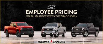 100 Cars And Trucks For Sale Under 1000 Midway Motors Chevrolet In Hutchinson Kansas McPherson Wichita