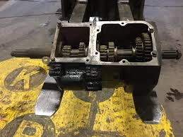 WARNER T9-1P (Stock #4577) | Transmission Assys | TPI Fuller Fom15e310clas Transmission Parts 1418554 For Sale By Lkq Cat C15 Acert 08 Stock 49113 Turbos Tpi Meritor Fds2100 672523 Axles Complete Rears Heavy Truck Goodys Peterbilt 337 Lkqheavytruck Twitter Makes A Tidy Profit Reselling Usedcar Parts Barrons Video Outlaw Customs Cofounder Now Part Of Truck Parts 1975 Autocar Truck 5087 Miscellaneous Flexing Its Muscle In Heavyduty Market Zf Unknown 713517 Transmission Assys