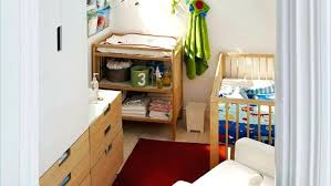 chambre b b 9m2 amenager chambre 9m2 amenagement chambre bebe 9m2 visuel 6 a cyq