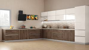 Modular Kitchen Interior Design Ideas Services For Kitchen Kitchen Furniture Buy Kitchen Furniture Godrej