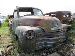 100 1956 Dodge Truck For Sale Classic Car Parts Montana Treasure Island