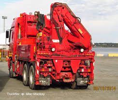 Truckfax: Actros Back (end) Trucking Companies California Cstruction Services Truck Works Inc News Welcome To Daf Trucks Nv Cporate First Terex Crossover 8000 Delivered Medium Duty Work Info Moroney Body Photo Gallery Truckfax Sterling Round Up Signs Mulch Black Silkscreams Ubers Selfdrivingtruck Scheme Hinges On Logistics Not Tech Wired Wolfe Radiator Auto And Heavy Equipment About Us I70 Center