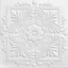 Styrofoam Glue Up Ceiling Tiles by 25 Unique Foam Glue Ideas On Pinterest Diy Stenciled Wrapping