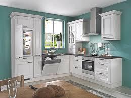 kleine magnolie landhaus l küche
