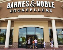 Barnes & Noble Will Spin Off College-bookstore Business | The ... The Ultimate Book Porn Classic Stories Get Leather Bound Empty Shelves Patrons Lament Demise Of Bay Terrace Barnes Noble Ucf And College Bookstore Youtube First Look New Mplsstpaul Magazine Closing Down This Weekend Georgetown Closes Dtown Minneapolis Store For Good At 8 Foreighn Travel Books A Bookstore In Brooklyn Favorite Places Spaces Pinterest Bn To Sell Selfpublished Books In Stores Eyes New Plan College Bookstores As The Answer Filebarnes Troyjpg Wikimedia Commons The Art Of Floating Kristin Bair Okeeffe Blog