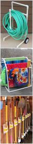 Decorative Hose Bib Handles by Best 25 Garden Hose Storage Ideas On Pinterest Propane Air
