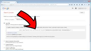 Webmaster by Google Webmaster Tools
