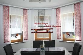 gardinen wohnzimmer ideen gardinen dekorationsvorschläge