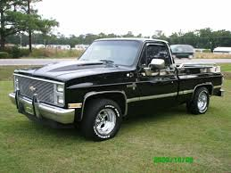 Chevy Truck Pictures | GreatTrucksOnline - Part 4