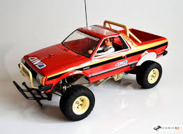 Tamiya Subaru Brat. My First Hobby Grade R/C. | RC Cars | Pinterest ... Best Rc Car In India Hobby Grade Hindi Review Youtube Gp Toys Hobby Luctan S912 All Terrain 33mph 112 Scale Off R Best Truck For 2018 Roundup Torment Rtr Rcdadcom Exceed Microx 128 Micro Short Course Ready To Run Extreme Xgx3 Road Buggy Toys Sales And Services First Hobby Grade Rc Truck Helion Conquest Sc10 Xb I Call It The Redcat Racing Volcano 118 Monster Red With V2 Volcano18v2 128th 24ghz Remote Control Hosim Grade Proportional Radio Controlled 2wd Cheapest Rc Truckhobby Dump