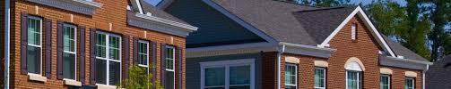 Rental Homes Fort Lee Family Housing